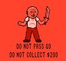 locke monopoly